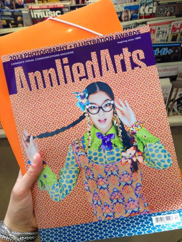 applied-arts-2014