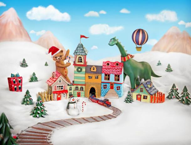 christmas-toys-r-us-cover-artist