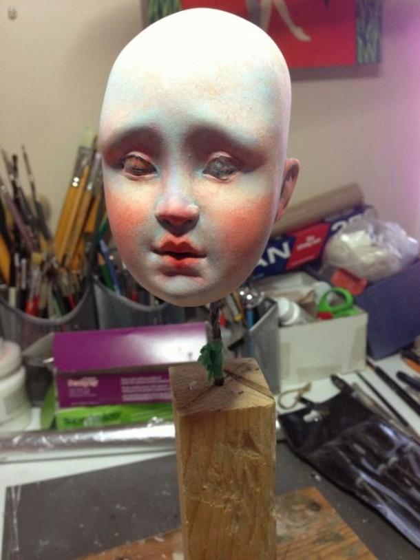 kira-shaimanova-art-doll-sculpting