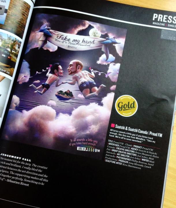 kira-shaimanova-marketing-magazine-gold-winner