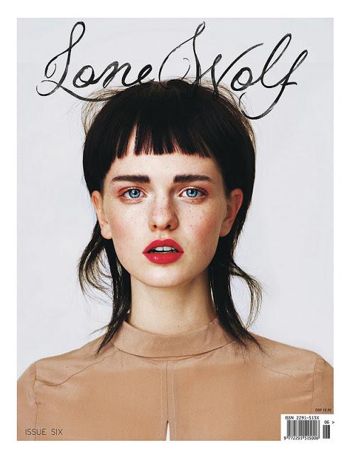 lone-wolf-magazine