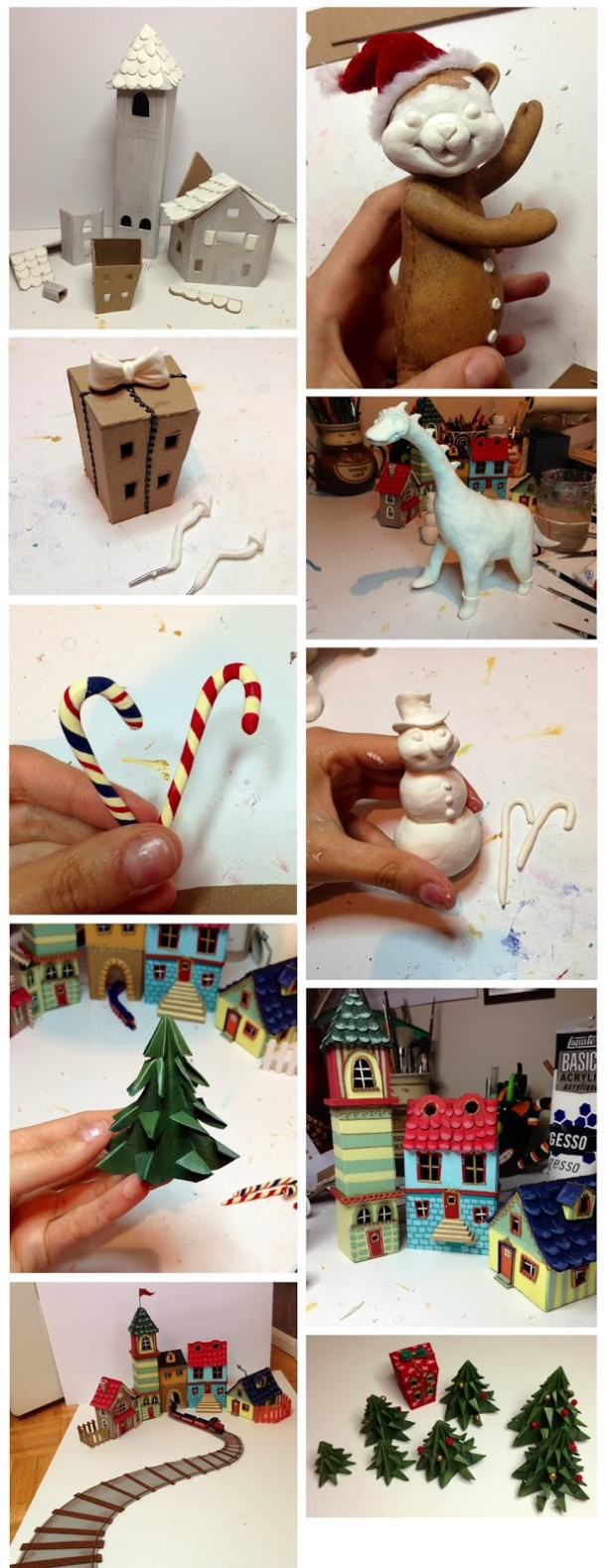 sculpting-process-toys